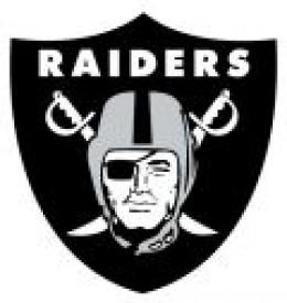 Raiders 8-6