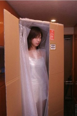 Booming Mail Order Bride Industry 61