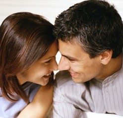 10 Daily Activities That Will Save Your Relationships