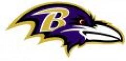 Ravens 8-7