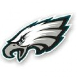 Eagles 10-4