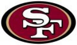 49ers 6-8