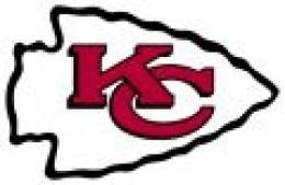 Chiefs 3-11