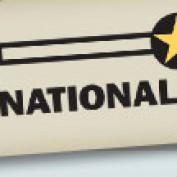 nationalpremium profile image