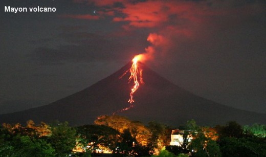 http://www.beaugrande.com/Mayon%20volcano.jpg