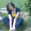 roxish profile image