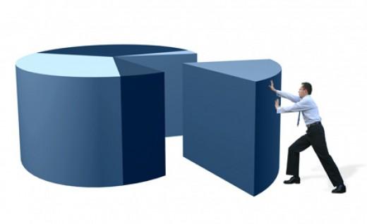 Integrated Risk Management Information System Software