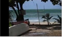 Unforgettable 26 December 2004 Tsunami