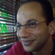 hishaman profile image