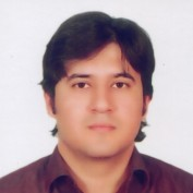 drsh1981 profile image