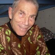 Jonathan Howard profile image