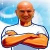ElGringoSalsero profile image