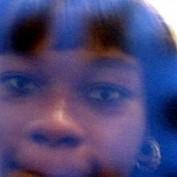 shanyagibson profile image
