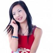 Yanchun Ge profile image
