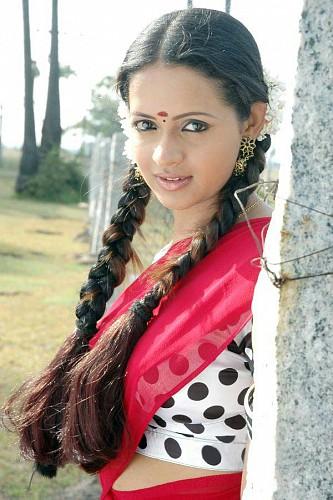 Mallu Rani Bhavana