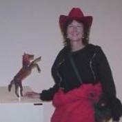 Laura in Denver profile image