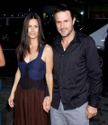Courteny Cox and David Arquette 8 years age difference
