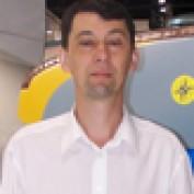 Dmitriy bestlife profile image