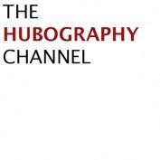 Hubography profile image