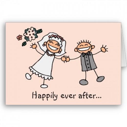 My Christmas Wedding Anniversary Thinking Back To Mum And My Husband To Be