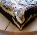 Homemade Brownie Recipes