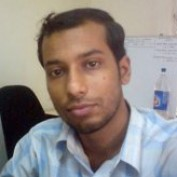 sudeep13582 profile image