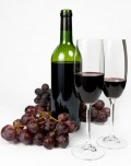 Can Resveratrol Make You Live Longer?