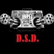 DogSiDaed profile image
