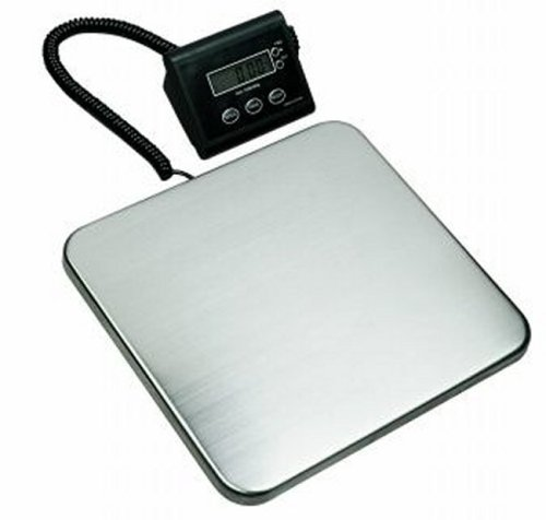 High Quality Electronic Scale