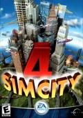 Simcity4 Tips & Tricks (PLUS SOME CHEATS)