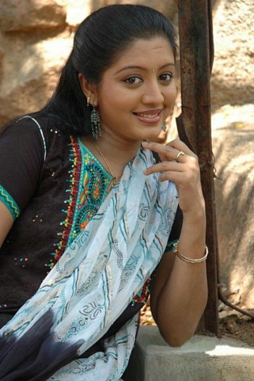 Shoulders down Gopika heroin xxx images