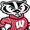 buckywildcat profile image