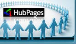Hubpages: Secrets of the Maximum 100 Author Score