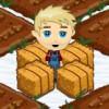 cheatspulse profile image