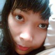 tubir87 profile image