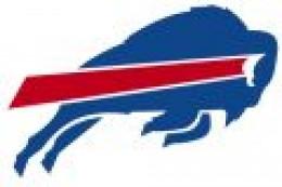 Bills 5-10