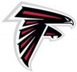 Falcons 8-7