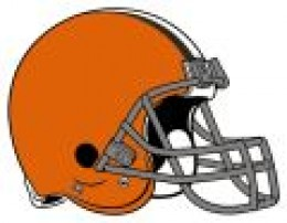 Browns 4-11