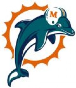 Dolphins 7-8