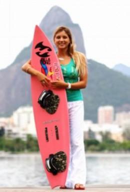 Picture from oglobo.globo.com
