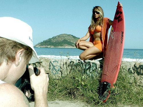 Picture from www.corneliodigital.com