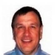 ChrisKilber profile image