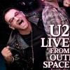 U2TOURFANS profile image