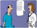 Medical Terminology On Line