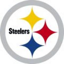Steelers 8-7
