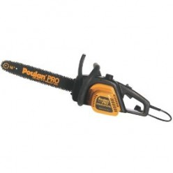 Top Electric Chainsaws for Under $150 - Poulan, Earthwise, McCulloch, Remington, Ryobi, Craftsma, WORX