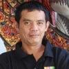 Esrom Art profile image