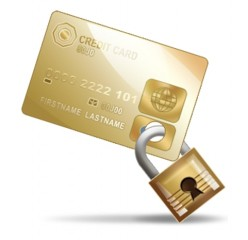 Some Questions on Your Credit Card Use
