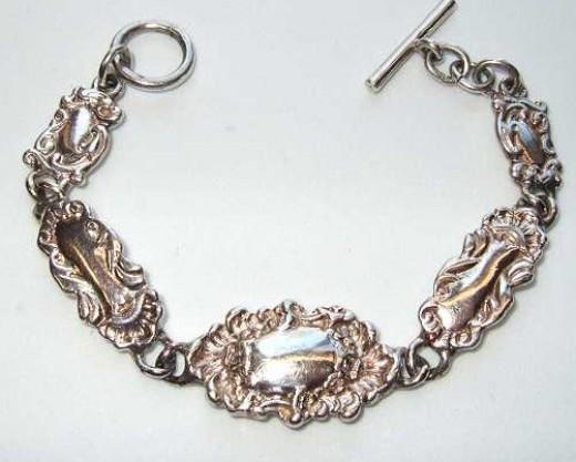 Premier Designs Fashion Jewelry Bracelets Review