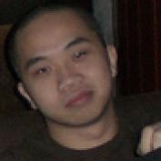 risend profile image